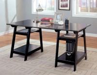 Home Office Desks | Home Decorator Shop