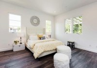 Bedroom Remodeling Ideas & Tips You Must Follow