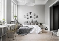 Gray Bedroom Designs, Interior Decor Ideas, Photos | Home ...