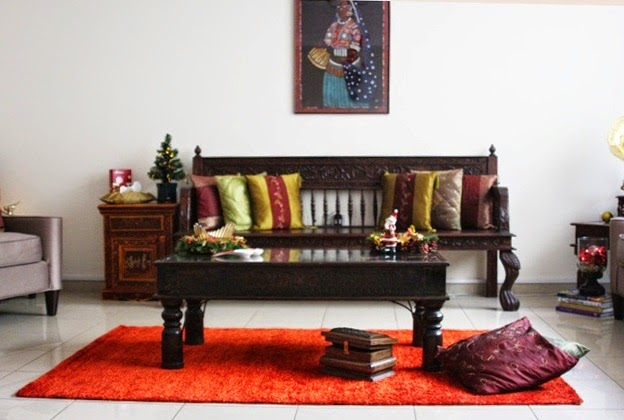 High Quality Traditional Indian Home Part 24