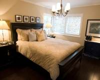 How to Make a Small Bedroom look Bigger - Home Decor Help ...