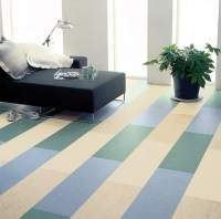 The Most Popular Types of Sustainable Flooring Options ...