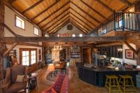 Most Popular Plans of Pole Barn Living Quarters - Home ...