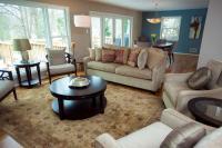 Basic Principles when Creating Feng Shui Living Room ...
