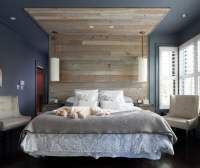 How to Choose the Best Wall Colors for Small Bedrooms ...