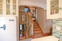 Easy Tips to Update Split Level Homes - Home Decor Help ...