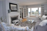 Useful Tips to Choose the Right Living Room Color Schemes ...