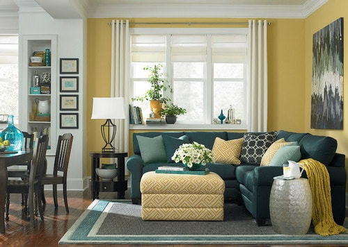 Hgtv Living Room Paint Ideas u2013 Modern House - hgtv living room ideas