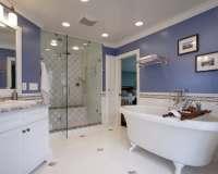 How to Choose the Best Bathroom Color Ideas - Home Decor Help