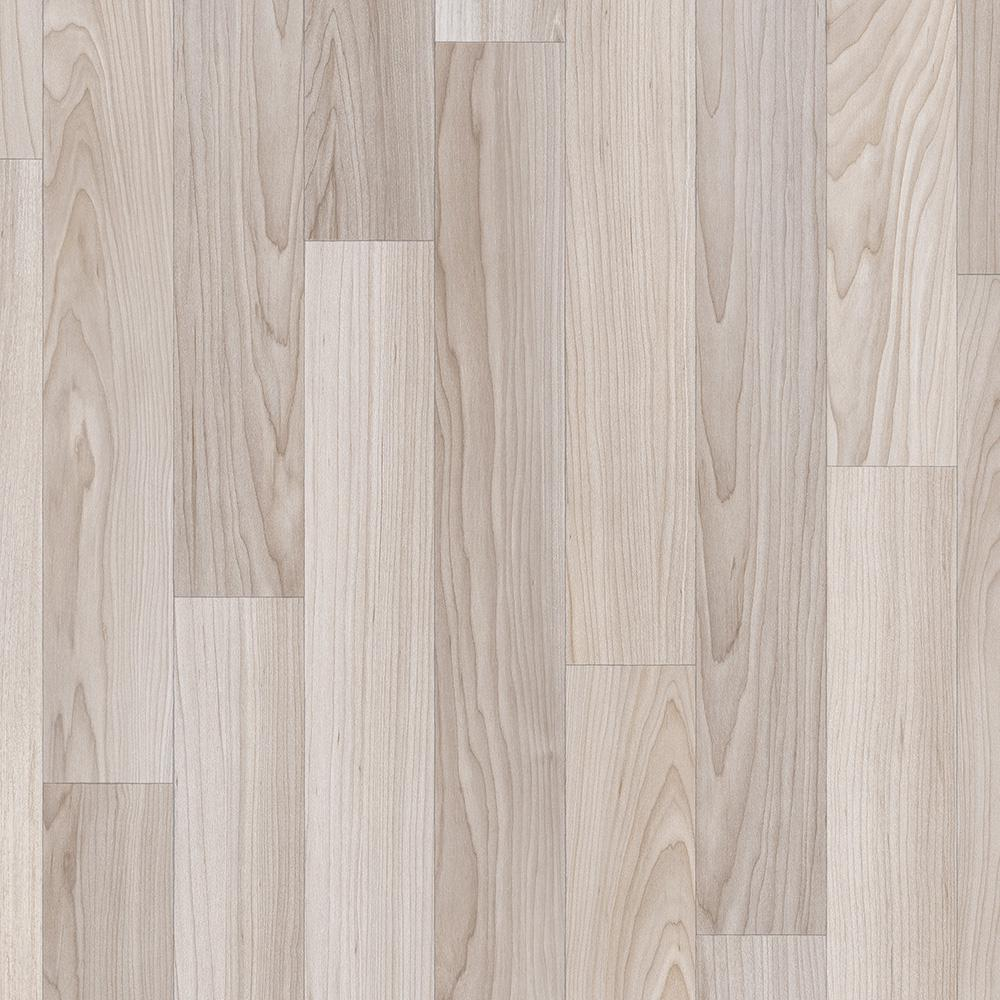 3d Brick Effect Home Depot Brick Wallpaper Trafficmaster Oak Strip Washed Grey 12 Ft Wide X Your
