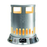 Natural Gas Heaters - Gas Heaters - Space Heaters ...
