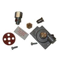 Williams Conversion Kit Natural to LP for 3509622 Monterey ...