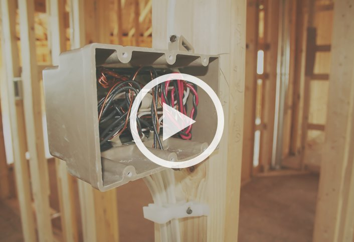 Find the Right Electrical Boxes for Your Wiring Projects at The Home