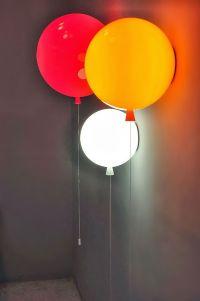 Top 5 best lighting for your kids bedroom