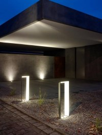 10 outdoor lights you may like