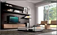 Creative Living Room Design - Home Design Ideas Plans