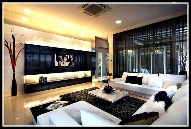 Design Your Living Room u2013 Modern House - design your living room