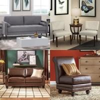 Living Room Sets Under 500 Dollars - [audidatlevante.com]