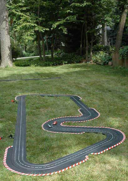 Monster Rally Car Wallpaper Diy Projects For Kids Inspired By Race Car Tracks