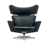 Your Office Chair Is Killing You | ClutchFans