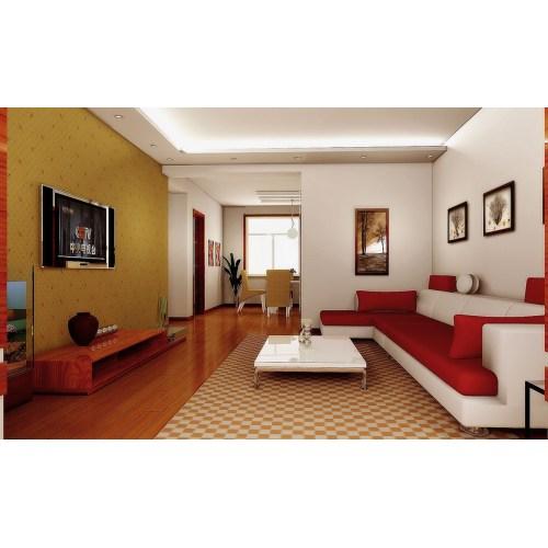 Medium Crop Of Interiors Living Room Ideas