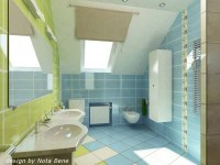 Unique Bathroom Themes | www.pixshark.com - Images ...