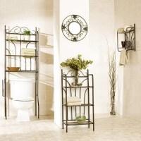 Iron Furniture Design | Wrought Iron Living Room Furniture