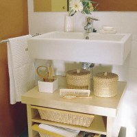 Perfect Ideas for Organization of Space in the Small ...