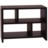 Designs-2-Go Bookend Console Table Is Your Stylish Table ...