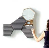 Medicine Cabinet: Your Stylish Way To Remind Yourself Of ...