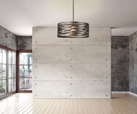 Hammerton Lighting   Lighting Ideas