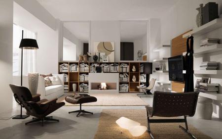 Mobileffe Interior Design Inspiration   Modern Home Decor