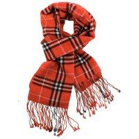 scarf   EFLnet