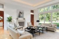 10 Before and After Living Room Remodels