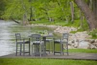 Patio Furniture: Patio Furniture San Antonio
