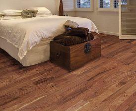 Bedroom Flooring Options Homeflooringpros Com
