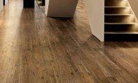 Tile That Looks Like Wood - Best Wood Look Tile Reviews