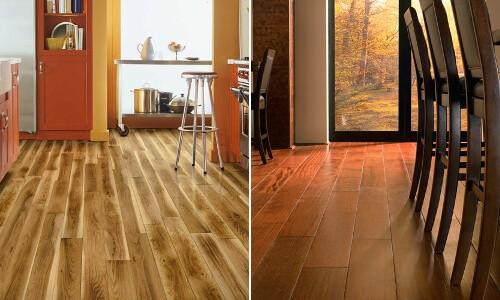 Best engineered wood flooring the top brands reviewed for Wingwood flooring reviews