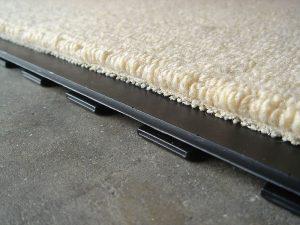 Waterproof Basement Flooring Best Options Installation