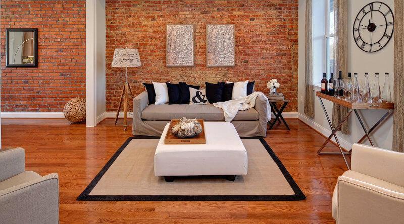 Wood Floor Stain Colors Ideas  Photos HomeFlooringPros