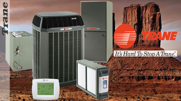 Home Furnace Repair And New Home Furnace