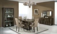 Italian High Gloss Furniture - Bestsciaticatreatments.com