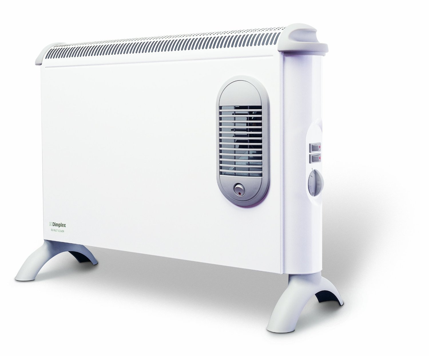 Electric Convector Heater Buying Guide