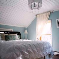 bedrooms with slanted ceilings - 28 images - enchanting ...