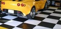 Garage Flooring Ideas Westchester NY | Garage Floor ...