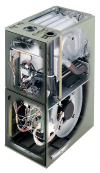 Furnace Parts   Home Insights