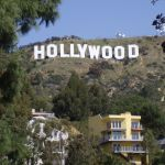 Hollywood Hills East Community and Homes for Sale