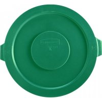 Rubbermaid Dinnerware & Rubbermaid Rubbermaid 2303