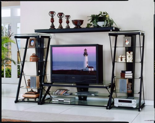 Fancy Glass Inch W Tv Stand At 50 Inch Tv Stand Under 100 50 Inch Tv Stand Cheap Homelegance Metal Glass Inch W Tv Stand Homelegance Metal