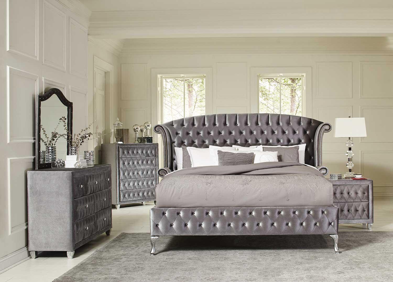 Awesome Kohl S Patio Furniture Setsdecorating Astounding
